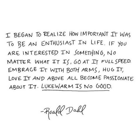 go-at-it-roald-dahl
